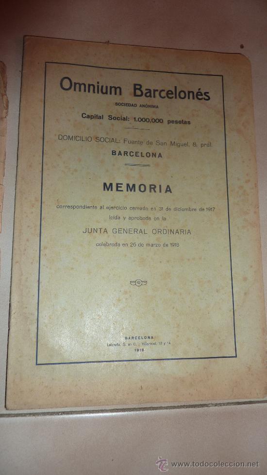 Libros antiguos: 3 libros en català de la Lectura Popular. Biblioteca dautors catalans. Poesies, teatro. pp s.XX - Foto 3 - 23837900