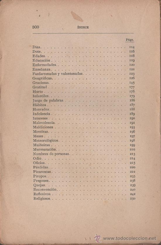 Libros antiguos: CANCIONERO POPULAR GALLEGO, y en particular de la provincia de La Coruña - FOLKLORE ESPAÑOL 1886 - Foto 3 - 24592231