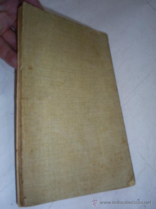 Libros antiguos: De la vida Poesías RENATO ULLOA Mondariz 1919 DEDICATORIA DEL AUTOR RM52963-V - Foto 2 - 27998973