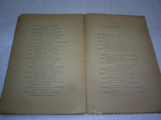 Libros antiguos: De la vida Poesías RENATO ULLOA Mondariz 1919 DEDICATORIA DEL AUTOR RM52963-V - Foto 5 - 27998973