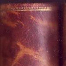 Libros antiguos: FERNANDO DE HERRERA.POESIAS. ED. DE LA LECTURA. EDICION Y NOTAS DE VICENTE GARCIA DE DIEGO.. Lote 29313923