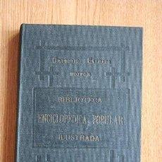 Libros antiguos: LOS DOCE ALFONSOS. ROMANCERO HISTÓRICO. GARCÍA SÁNCHEZ (RAMÓN). Lote 29624860