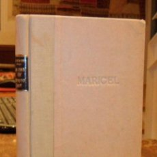 Libros antiguos: LAUDES DE CRISTO REY. ALFREDO R. BUFANO, PRIMERA EDICIÓN. DEDICATORIA AUTOR. 1933. Lote 31184090