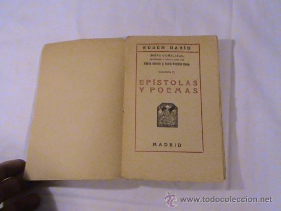 Poemas Pablo Neruda, Poemas De, Homenaje, Dichos En Español, Frases  Filosoficas, Certeza, Pensamientos, Citas Citables, Poeta
