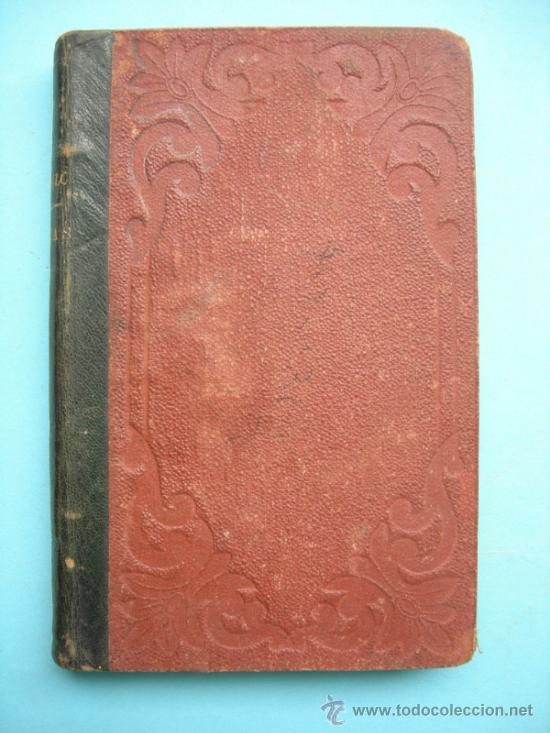 Libros antiguos: CÁNTICOS DE UN CANARIO. POESÍAS LÍRICAS. TRUJILLO Y MONAGAS. MADRID 1879 - Foto 2 - 37644315