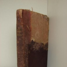 Libros antiguos: PRIMERAS POESIAS. FRANCISCO SELLEN. 1890 NUEVA YORK. Lote 39286487