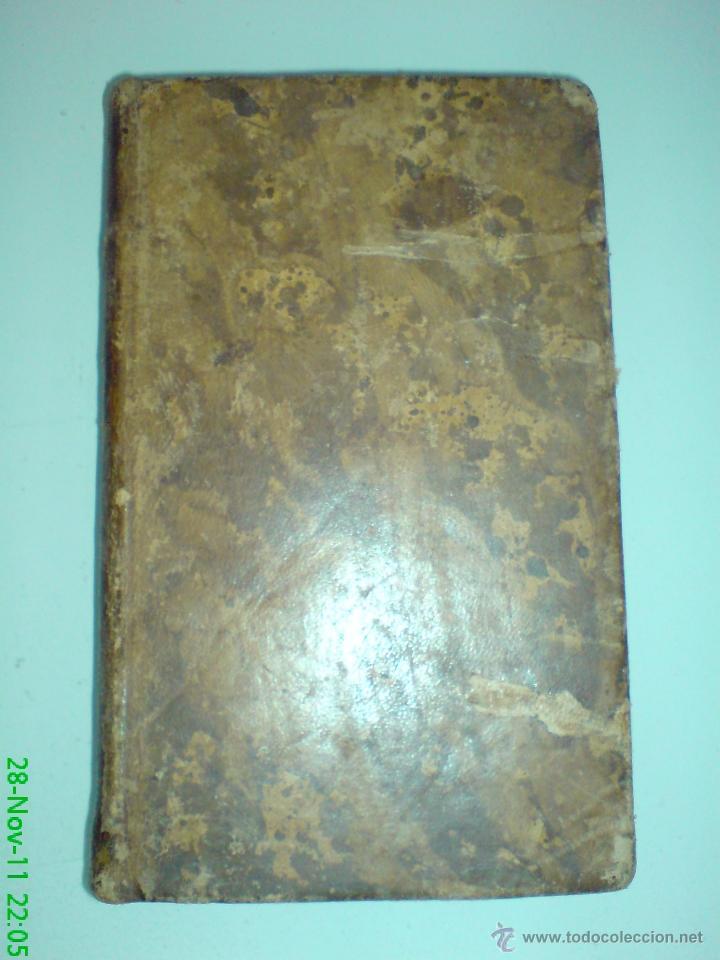 Libros antiguos: VARIAS POESÍAS compuestas por DON HERNANDO DE ACUÑA - Segunda edición 1804 - Foto 3 - 40854657