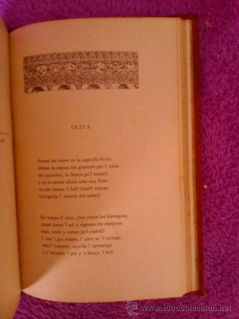 Libros antiguos: CANIGO LLEGENDA PIRENAYCA,MOSSEN JACINTO VERDAGUER 1886 - Foto 6 - 194617032