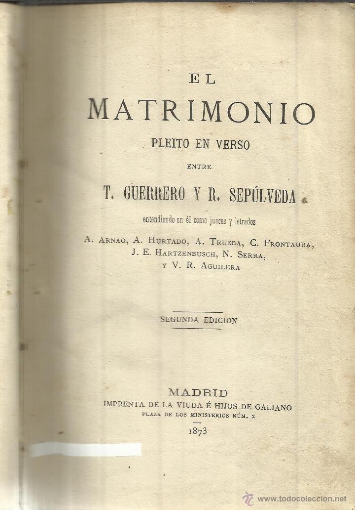 Matrimonio In Poesia : Matrimonio tema poesia quando le pagine parlano d amore danila