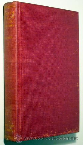 Libros antiguos: SPANISH AMERICA IN SONG AND STORY- HENRY HOLMES - 1932 - Gabriela Mistral - Foto 2 - 29411682