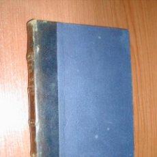 Libros antiguos: POEMES I CANÇONS. JOSEP MARIA DE SAGARRA. ED CATALÁN. AÑO 1912. L11188.. Lote 47051437