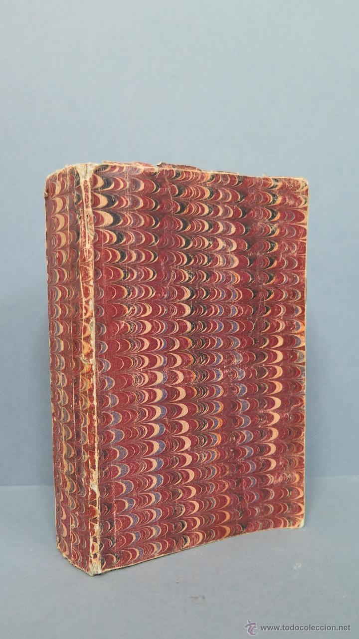1552.- TODAS LAS OBRAS DEL FAMOSISSIMO POETA IUAN DE MENA: CON LA GLOSA DEL COMENDADOR FERNAN NUÑEZ (Libros antiguos (hasta 1936), raros y curiosos - Literatura - Poesía)