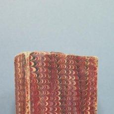 Libros antiguos: 1552.- TODAS LAS OBRAS DEL FAMOSISSIMO POETA IUAN DE MENA: CON LA GLOSA DEL COMENDADOR FERNAN NUÑEZ. Lote 47415298
