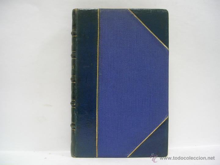 Libros antiguos: GERARDO DIEGO. IMAGEN. PRIMERA EDICIÓN RARA - Foto 2 - 48896972