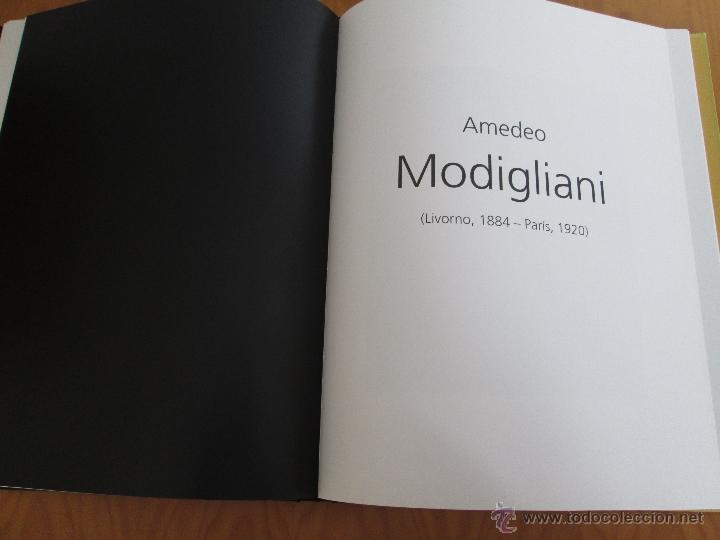Libros antiguos: MESTRE COLECCION. PINTURA. E.D. CXRTGDY. MIGUEL BARCELO,JOAN MIRO,PICASSO..... - Foto 14 - 49034352
