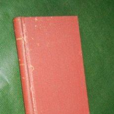 Libros antiguos: SANT FRANCESCH. POEMA, DE JACINT VERDAGUER, (EN CATALAN). Lote 50855866