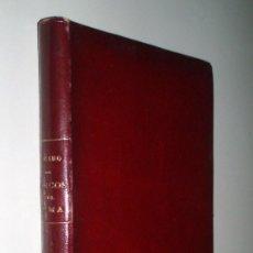 Libros antiguos: FLECOS DEL ALMA- FRANCISCO HARO - ED, PLUTARCO 1935. Lote 52360467