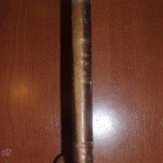 Libros antiguos: HORACIONES. POESIES DE MIQUEL COSTA Y LLOBERA. SEGONA EDICIÓ 1906. Lote 108037275