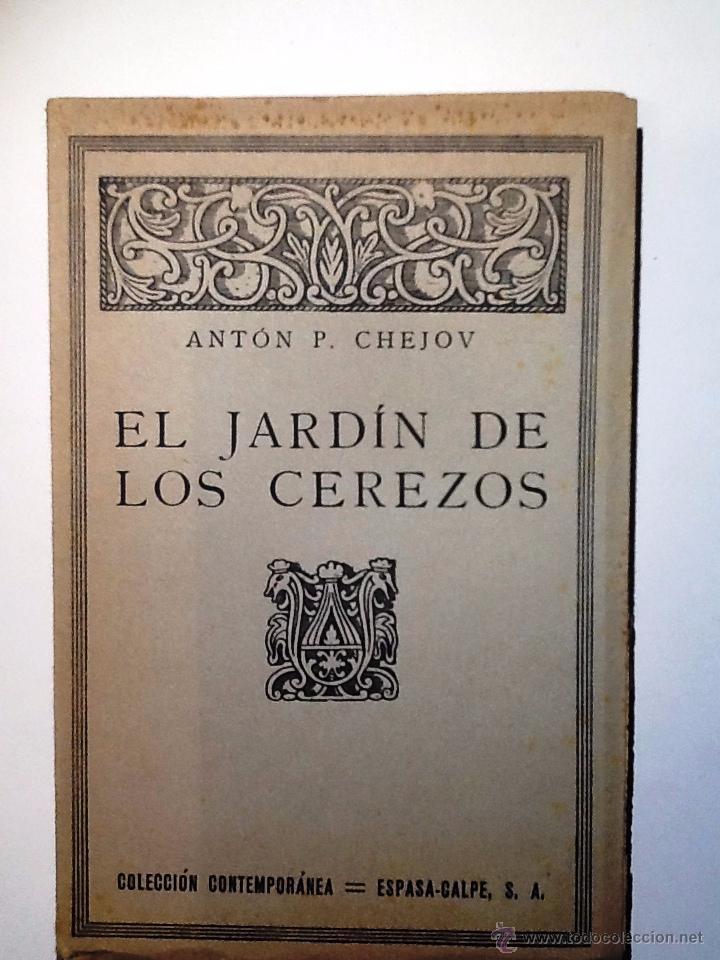 El jardin de los curiosos fabulous el jardn de epicuro for El jardin de los libros