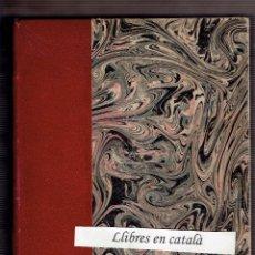 Alte Bücher - Liliana - Apeles Mestres - Ilustracions per l'autor - 56291519