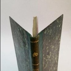 Libros antiguos: 1874 - ACACIO CÁCERES PRAT - POESÍAS. Lote 56392989