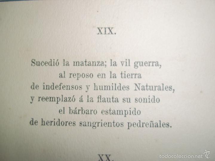 José Tabares Bartlett Tenerife Poemadedicado Autor 1915 Canarias