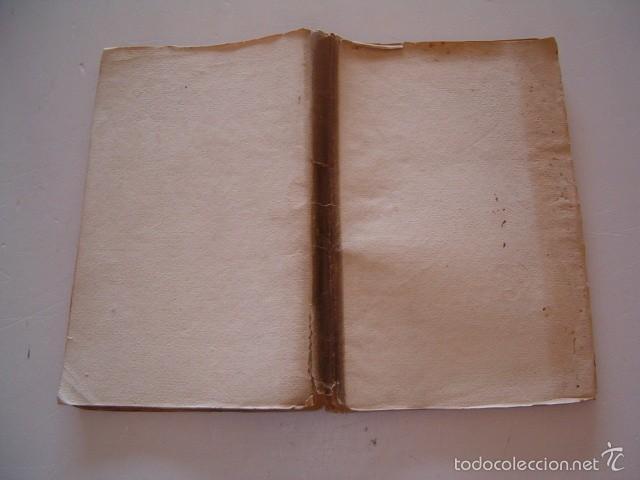 J. BARCIA CABALLERO. RIMAS. RM75134. (Libros antiguos (hasta 1936), raros y curiosos - Literatura - Poesía)