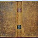 Libros antiguos: 1811 POESIAS RIMAS JUVENILES D. JUAN BAUTISTA DE ARRIAZA. ILUSTRADO. . Lote 59201925