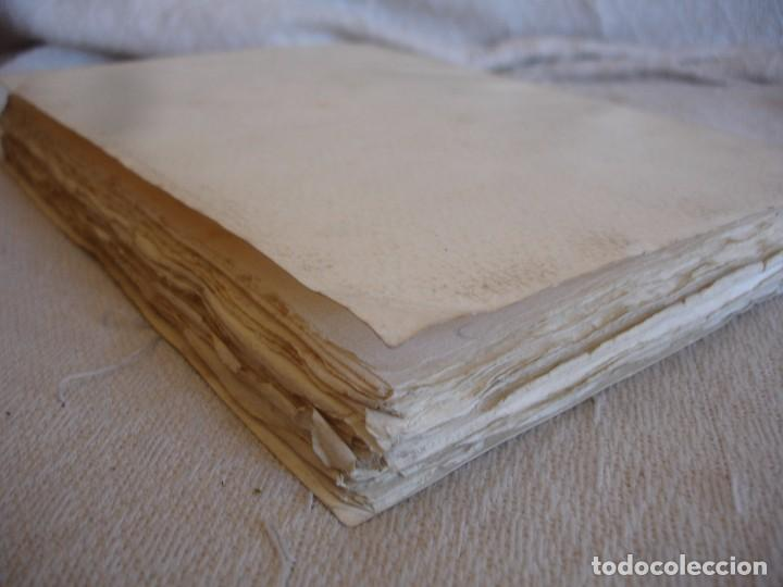 Libros antiguos: Jacinto verdaguer: la mellor corona - Foto 10 - 65771894