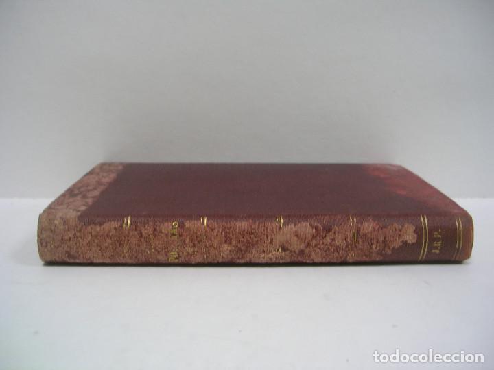 Libros antiguos: HERNANDO DE ACUÑA. VARIAS POESÍAS. SANCHA 1804 - Foto 2 - 66528690