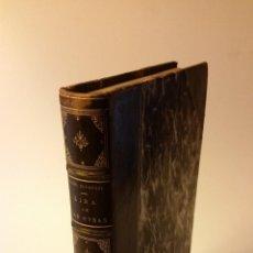 Libros antiguos: 1637 - GABRIEL BOCÁNGEL - LIRA DE LAS MUSAS, DE HUMANAS Y DIVINAS VOZES, JUNTO CON LAS DEMAS OBRAS. Lote 67971673