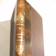 Libros antiguos: 1936 ROMANCERO GITANO POR FEDERICO GARCIA LORCA. Lote 77244641