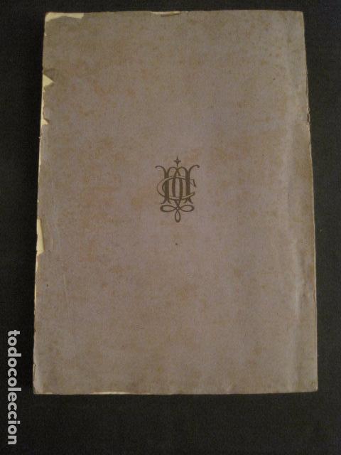 Libros antiguos: GOTAS DE TINTA - POEMAS - HORACI FLACH -MONTEVIDEO AÑO 1887-91 -VER FOTOS-(V-10.073) - Foto 11 - 80766522
