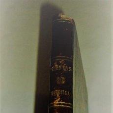 Libros antiguos: POESIAS DE DON JOSÉ ZORRILLA 1838 TOMOI. Lote 80880675