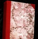 Libros antiguos: 1864 - DIVINA COMEDIA - DANTE ALLIGHIERI - 3 VOLÚMENES - MILANO - COLECCIONISMO. Lote 81284148
