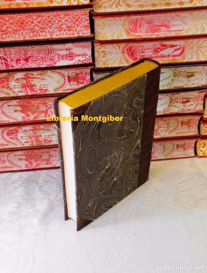 Libros antiguos: EL COMTE ARNAU . Poema . Autor : Sagarra, Josep Mª de - Foto 3 - 83631224