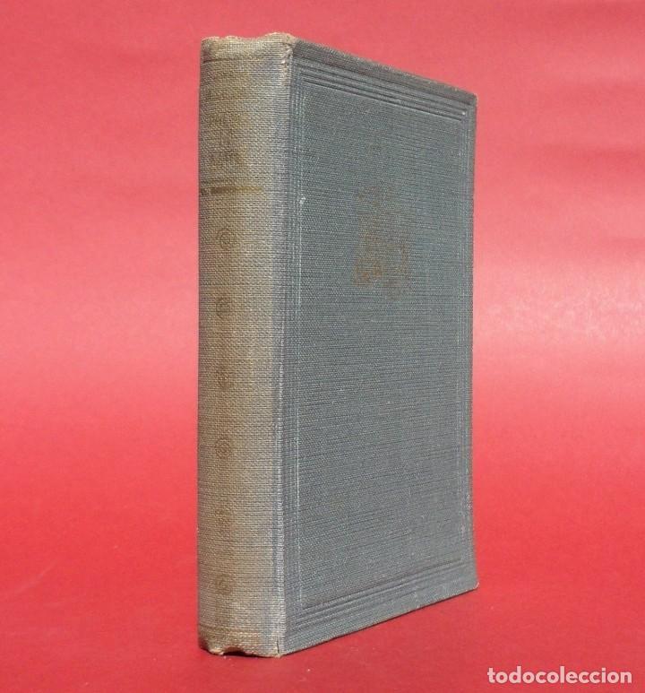 EL POEMA DE NADAL - EL MAL CAÇADOR - J. M. DE SAGARRA - CATALUNYA CATALÀ (Libros antiguos (hasta 1936), raros y curiosos - Literatura - Poesía)