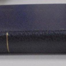 Libros antiguos: POESÍA. EMILIA BERNAL. HABANA. 22 ENERO 1916. 204 PAGS. DEDICADA Y FIRMADA POR LA AUTORA. 19,3 X12,3. Lote 92088675