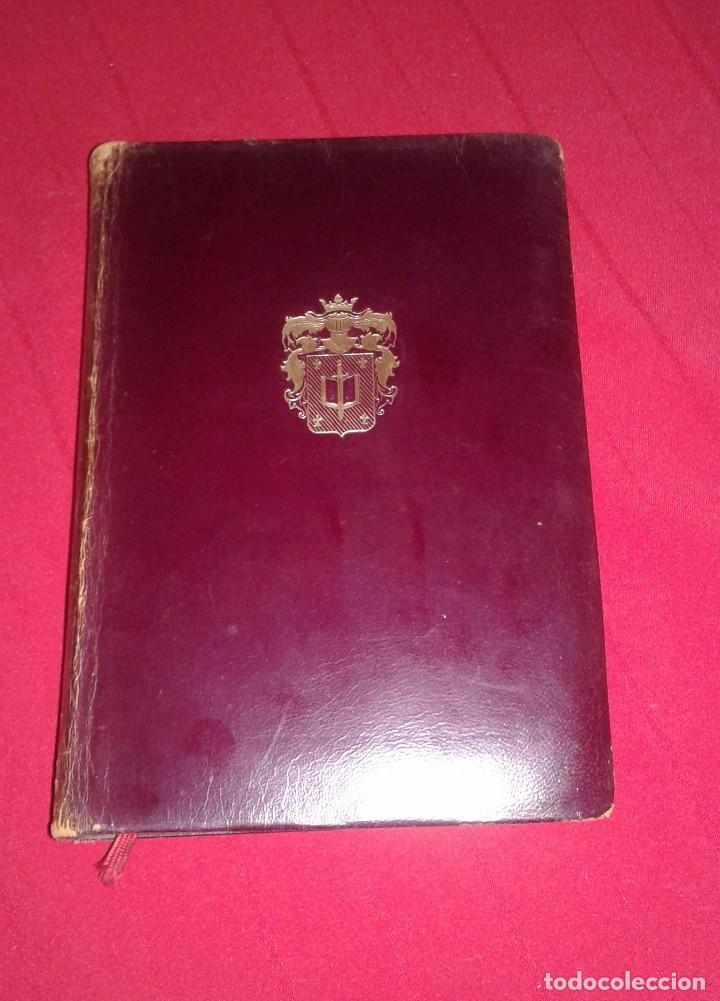 OBRA POÈTICA (1912-1937).-JOSEP M. DE SAGARRA (Libros antiguos (hasta 1936), raros y curiosos - Literatura - Poesía)
