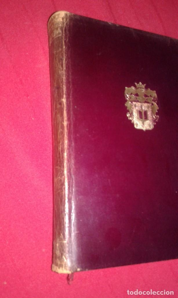 Libros antiguos: OBRA POÈTICA (1912-1937).-JOSEP M. DE SAGARRA - Foto 2 - 150507786