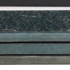 Libros antiguos: CUESTIONARIO DE RETÓRICA Y POÉTICA. CLEMENTE CORTEJÓN. 3 VOLUM. LIBRERÍA J. Y A. BASTINOS.1885. . Lote 93742570