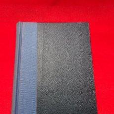 Libros antiguos: VERSOS Y PROSA - JOAQUÍN Mª BARTRINA - BARCELONA - ANTONIO LOPEZ EDITOR - CIRCA 1900 -. Lote 94486434