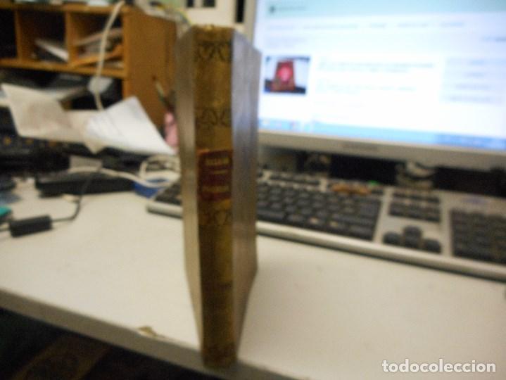 LIBRO DE 1853 DE JOSE SELGAS COLECCION DE POESIAS (Libros antiguos (hasta 1936), raros y curiosos - Literatura - Poesía)