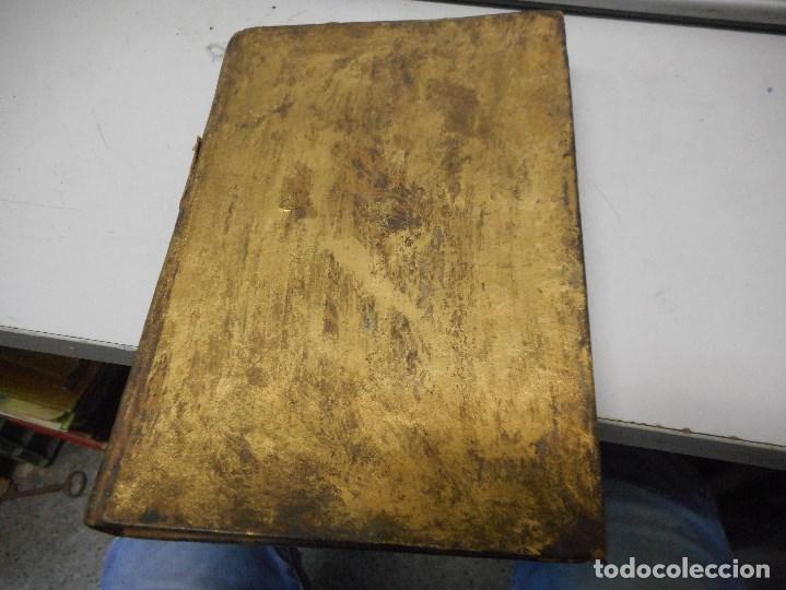 Libros antiguos: libro de 1853 de jose selgas coleccion de poesias - Foto 2 - 96457003