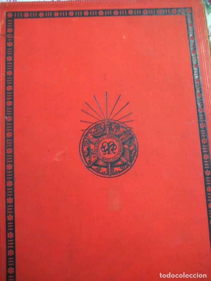 Libros antiguos: LEYENDA DEL CID- Zorrilla (Verso) 1882- coleccionistas y bibliofilos- Buen estado- - Foto 2 - 96857667