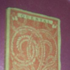 Libros antiguos: ANTERO DE QUENTAL LAS MEJORES POESIAS (LIRICAS) DE LOS MEJORES POETAS ED . CERVANTES . Lote 101888003
