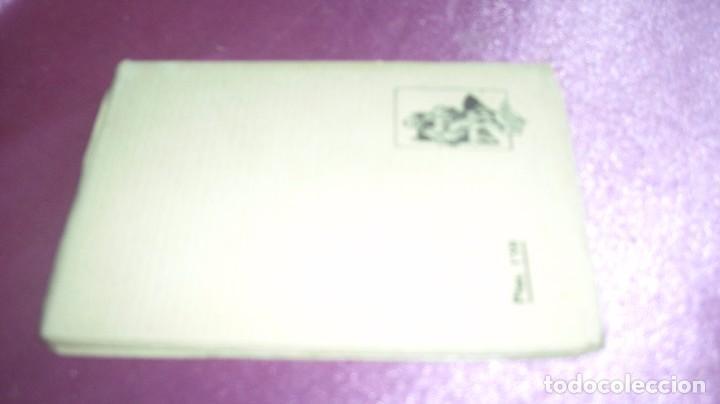 Libros antiguos: ALEJANDRO PUSHKIN. LAS MEJORES POESIAS LIRICAS DE LOS MEJORES POETAS ED . CERVANTES - Foto 3 - 101888879