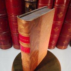 Libros antiguos: COLECCIÓN DE POESÍAS DE UN CANCIONERO INÉDITO DEL SIGLO XV - A. PÉREZ GÓMEZ NIEVA - MADRID - 1884 -. Lote 103133527