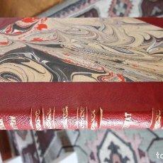Libros antiguos: RUBAIYAT, . Lote 103823563