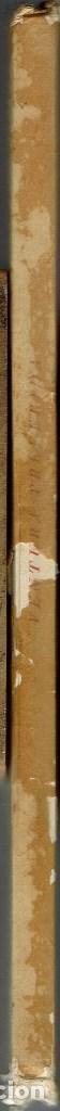 Libros antiguos: VENTURA PREFERIDA (POEMAS), POR JOSÉ MARÍA LUELMO. AÑO 1936. (14.1) - Foto 3 - 108222979